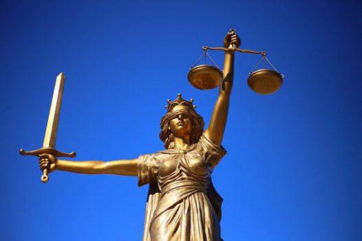 Czego mogę się dowiedzieć na kursie z prawa pracy?