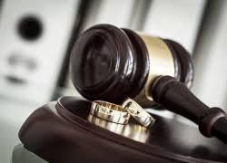 Rozwód - porady prawne